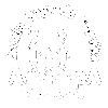 AMPA - Escola Sagrada Família Viladecans